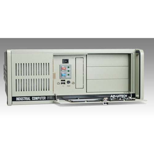 computer-advantech-ipc-610mb-a