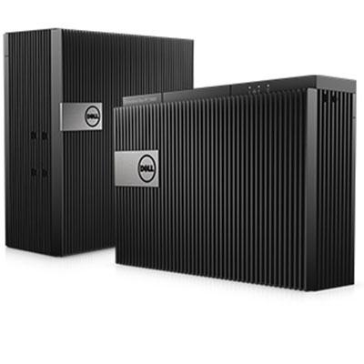 dell-embedde-box-pc-5000-c