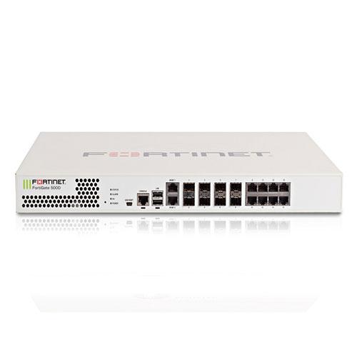 firewall-fortigate-500d-a