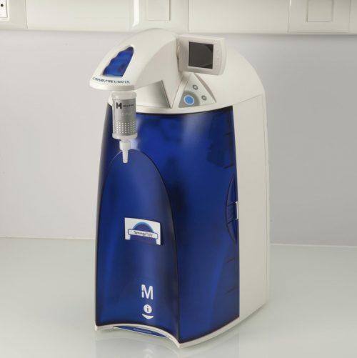 Máy lọc nước Simplicity UV